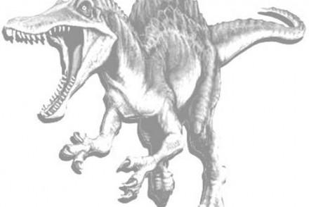 Coloriages-de-Dinosaures-Spinosaure.jpg