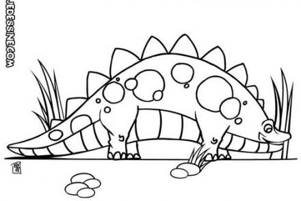 Coloriages-de-Dinosaures-Stegosaure-mignon.jpg