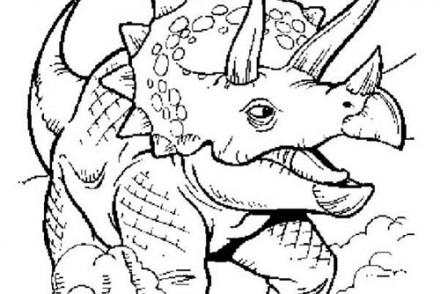 Coloriages-de-Dinosaures-Triceratops.jpg