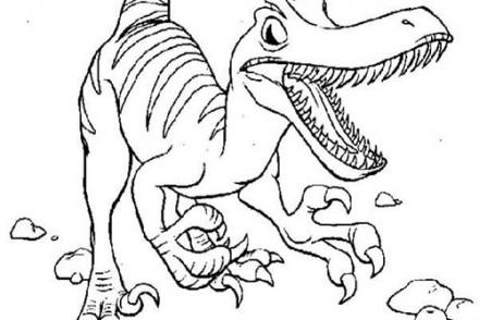Amusant related keywords amusant long tail keywords - Dessins de dinosaures ...