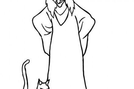 Coloriages-de-Sorcieres-dHalloween-Coloriage-CHAT-NOIR.jpg