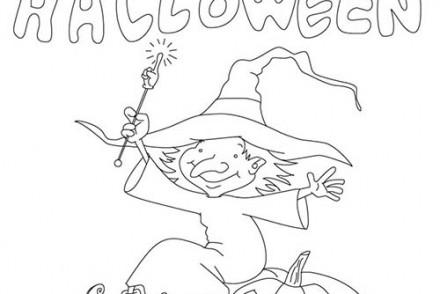 Coloriages-de-Sorcieres-dHalloween-Joyeux-Halloween-coloriage.jpg