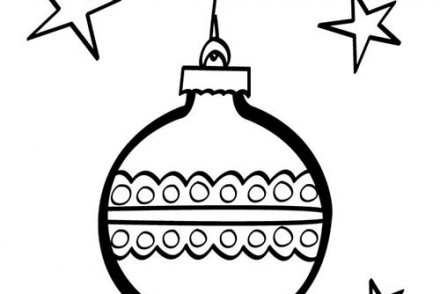 Coloriages-de-decorations-de-Noel-Houx-de-noel-a-colorier.jpg