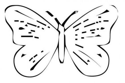 Coloriages-de-papillons-Coloriage-dun-papillon-N-14.jpg