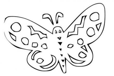 Coloriages-de-papillons-Coloriage-dun-papillon-N-17.jpg