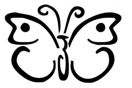 Coloriages-de-papillons-Coloriage-dun-papillon-N-18.jpg