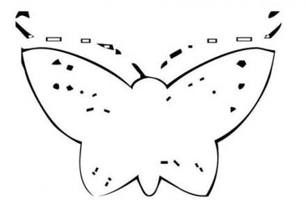 Coloriages-de-papillons-Coloriage-dun-papillon-N-19.jpg