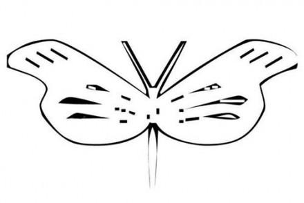 Coloriages-de-papillons-Coloriage-dun-papillon-N-20.jpg