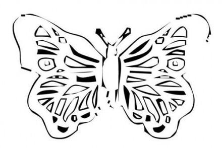 Coloriages-de-papillons-Coloriage-dun-papillon-N-22.jpg