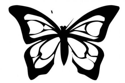 Coloriages-de-papillons-Coloriage-dun-papillon-N-23.jpg
