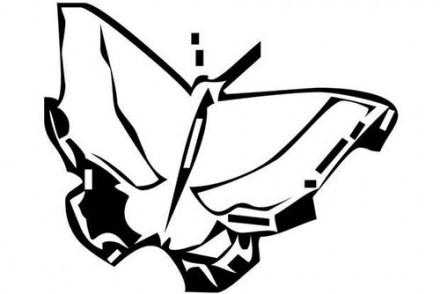 Coloriages-de-papillons-Coloriage-dun-papillon-N-25.jpg