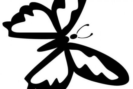 Coloriages-de-papillons-Coloriage-dun-papillon-N-6.jpg