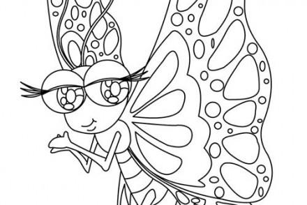Coloriages-de-papillons-Papillon-Kawaii.jpg