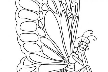 Coloriages-de-papillons-Princesse-Papillon.jpg