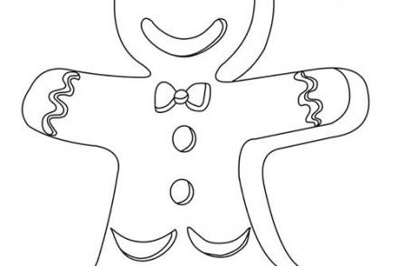 Coloriages-des-enfants-de-Noel-Monsieur-Biscuit-a-colorier.jpg