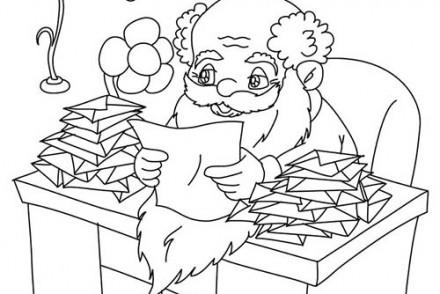 Coloriages-du-Pere-Noel-Coloriage-Petit-papa-Noel-et-listes-de-cadeaux.jpg
