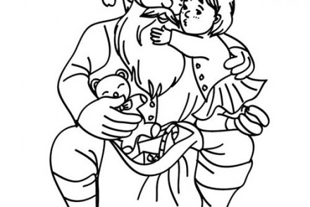 Coloriages-du-Pere-Noel-Papa-Noel-remerciement-a-imprimer.jpg