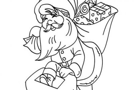 Coloriages-du-Pere-Noel-Papa-Noel-rentre-dans-la-cheminee.jpg