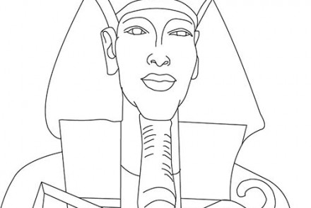 Coloriages-egypte-Akhenaton.jpg