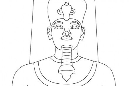 Coloriages-egypte-Amenhothep-III.jpg