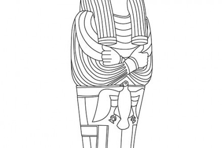 Coloriages-egypte-Anubis.jpg