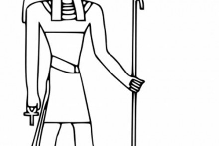 Coloriages-egypte-Bastet.jpg