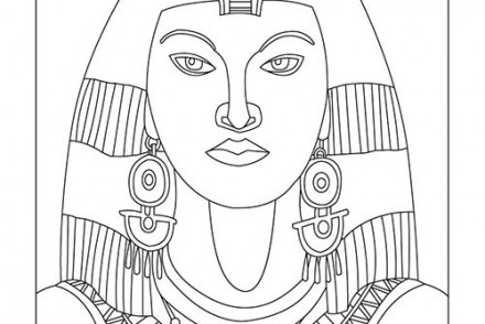 Coloriages-egypte-Cleopatre.jpg