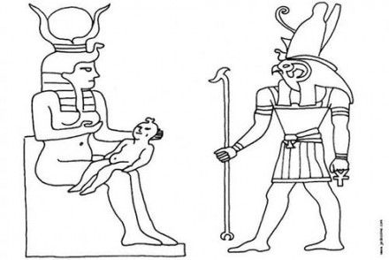 Coloriages-egypte-Coloriage-de-dieux-egyptiens.jpg