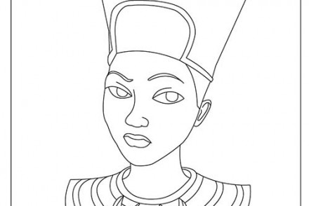 Coloriages-egypte-Hatchepsout.jpg