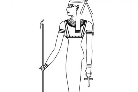 Coloriages-egypte-Hathor.jpg