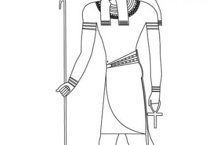 Coloriages-egypte-Horus-avec-la-croix-de-vie.jpg