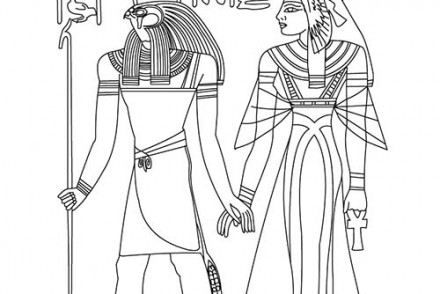 Coloriages-egypte-Horus-et-Nefertari.jpg