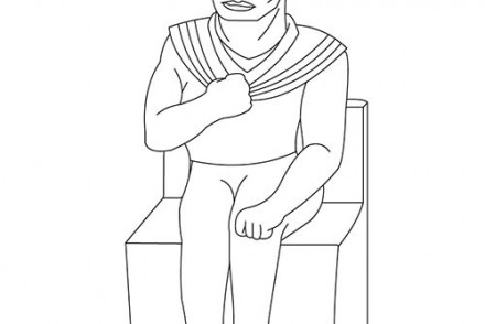 Coloriages-egypte-Kheops.jpg