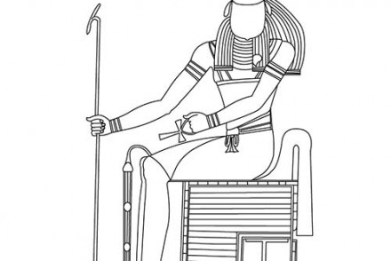 Coloriages-egypte-Khepri.jpg