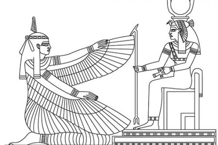 Coloriages-egypte-Maat-et-Isis.jpg