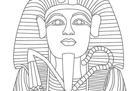 Coloriages-egypte-Masque-dor-de-Toutankhamon.jpg
