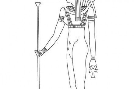 Coloriages-egypte-Nephtys.jpg