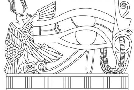 Coloriages-egypte-Oeil-dHorus.jpg
