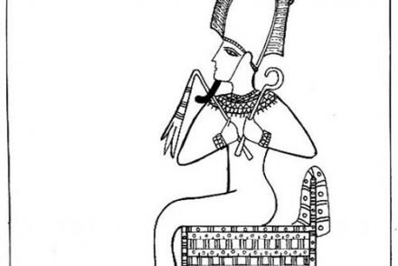 Coloriages-egypte-Osiris-sur-le-trone.jpg