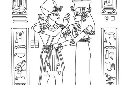 Coloriages-egypte-Papyrus-Isis.jpg