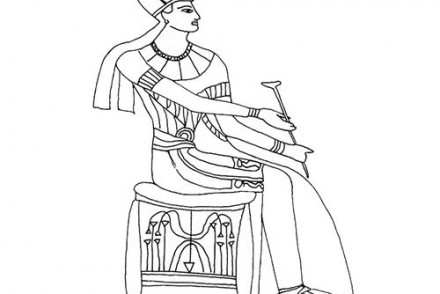 Coloriages-egypte-Pharaon.jpg