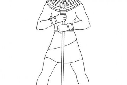 Coloriages-egypte-Pharaon-avec-luraeus.jpg