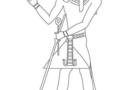 Coloriages-egypte-Pharaon-avec-ses-accessoires.jpg