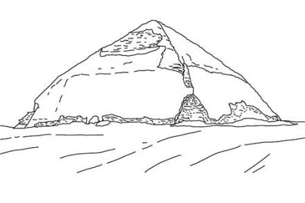 Coloriages-egypte-Pyramide-Rhomboidale.jpg