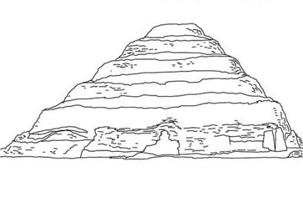 Coloriages-egypte-Pyramide-de-Djeser.jpg