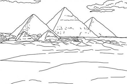 Coloriages-egypte-Pyramides-de-Gizeh.jpg