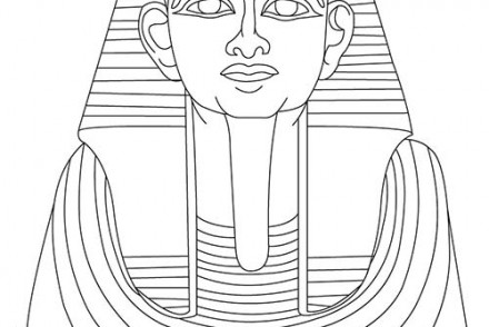 Coloriages-egypte-Ramses-II-de-face.jpg