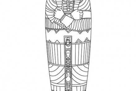 Coloriages-egypte-Sarcophage-egyptien.jpg