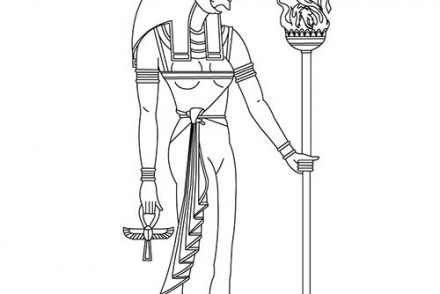 Coloriages-egypte-Sekhmet.jpg
