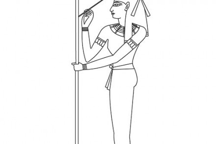 Coloriages-egypte-Seshat.jpg